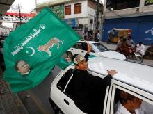 pakistan, imran khan, nawaz sharif, tehreek e insaf, pakistan election, pakistan new pm, pakistan new government