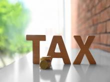tax, Indirect tax collections, GST collections, Excise duty, gst, tax collections, excise collections, direct tax collections, goods and services tax, excise duties, india gdp, current account deficit, indian economy