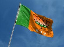 Jammu and Kashmir, bjp, Jammu and Kashmir polls, j n k polls, Bharatiya Janata Party, bjp, Jammu and Kashmir Panchayat polls, Peoples Democratic Party, jammu pdp, jammu kashmir Panchayat polls, National Conference