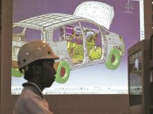 automobile, cars, vehicles, repairing, manufacturing