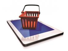 cart, e-commerce