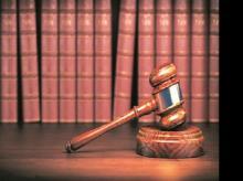 gavel, judge, court