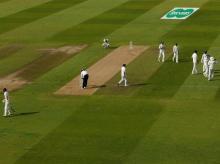 India vs England test 2018, Indian cricket team