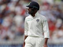 India vs England Test 2018, hardik pandya