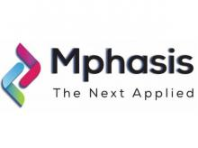 Mphasis Q4 net profit up 11.9% at Rs 266 cr; revenue rises by 16%