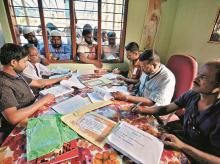 nrc, assam, illegal immigrants