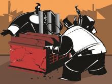 IBC, IBC process, insolvency