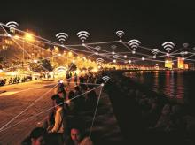 5G, telecom,