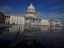 United states of america, USA, Trump, Capitol