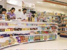 retail store, retail trade policy, shop,