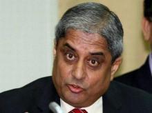 Aditya Puri, HDFC MD