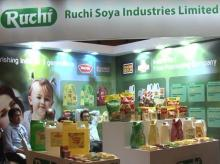 Last year, Ramdev's Patanjali Ayurved paid Rs 4,350 crore to take over Ruchi Soya