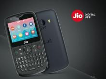 JioPhone 2 sale today at 12 noon: Sale details, Paytm cashback offer & more