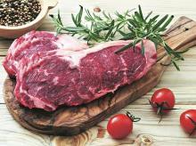 steakhouses , New york steakhouses, Tokyo steakhouses, beef sandwiches,