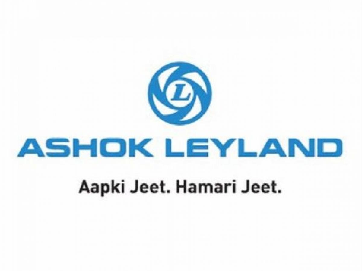 Ashok Leyland rolls out BS4 engine 'Innoline' for commercial