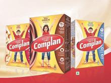 Kraft Heinz unlikely to get $1 billion from sale of drink brand Complan