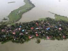 kerala rains, kerala floods