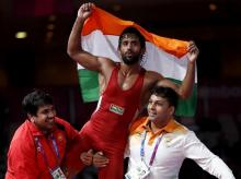 Tokyo Olympics 2021: Will India better its medal tally from Rio 2016?