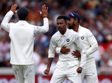 Hardik Pandya, K L Rahul suspended over 'sexist' comment, called back hom