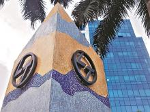 L&T construction bags order worth Rs 13.94 bn for irrigation project in MP
