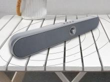 Toreto Thump TOR-319 sound bar speaker