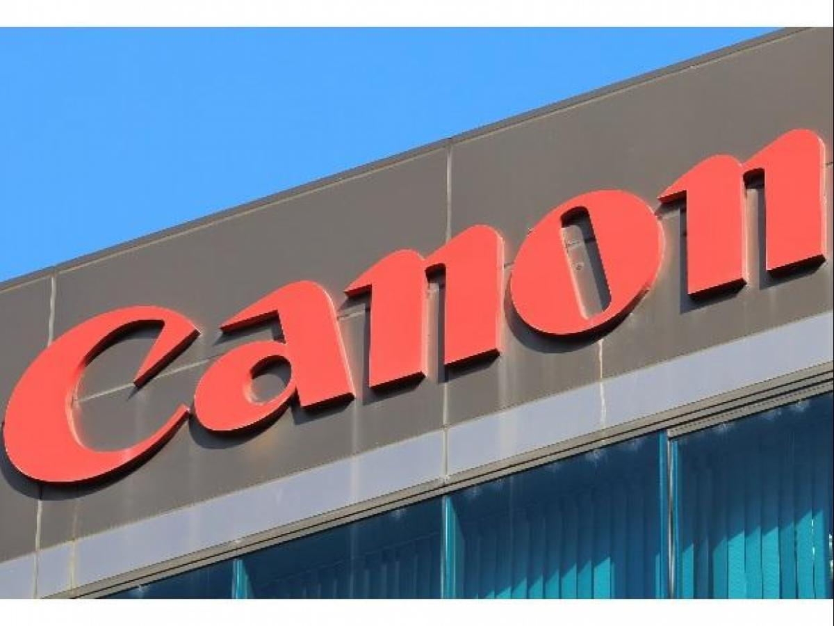 Canon India expects to continue double-digit growth journey in 2019