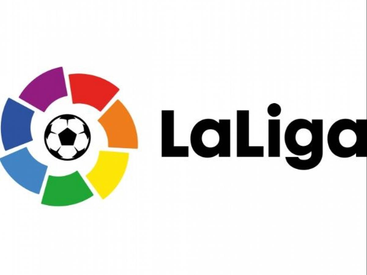 Sony Pictures collaborates with Facebook for LaLiga