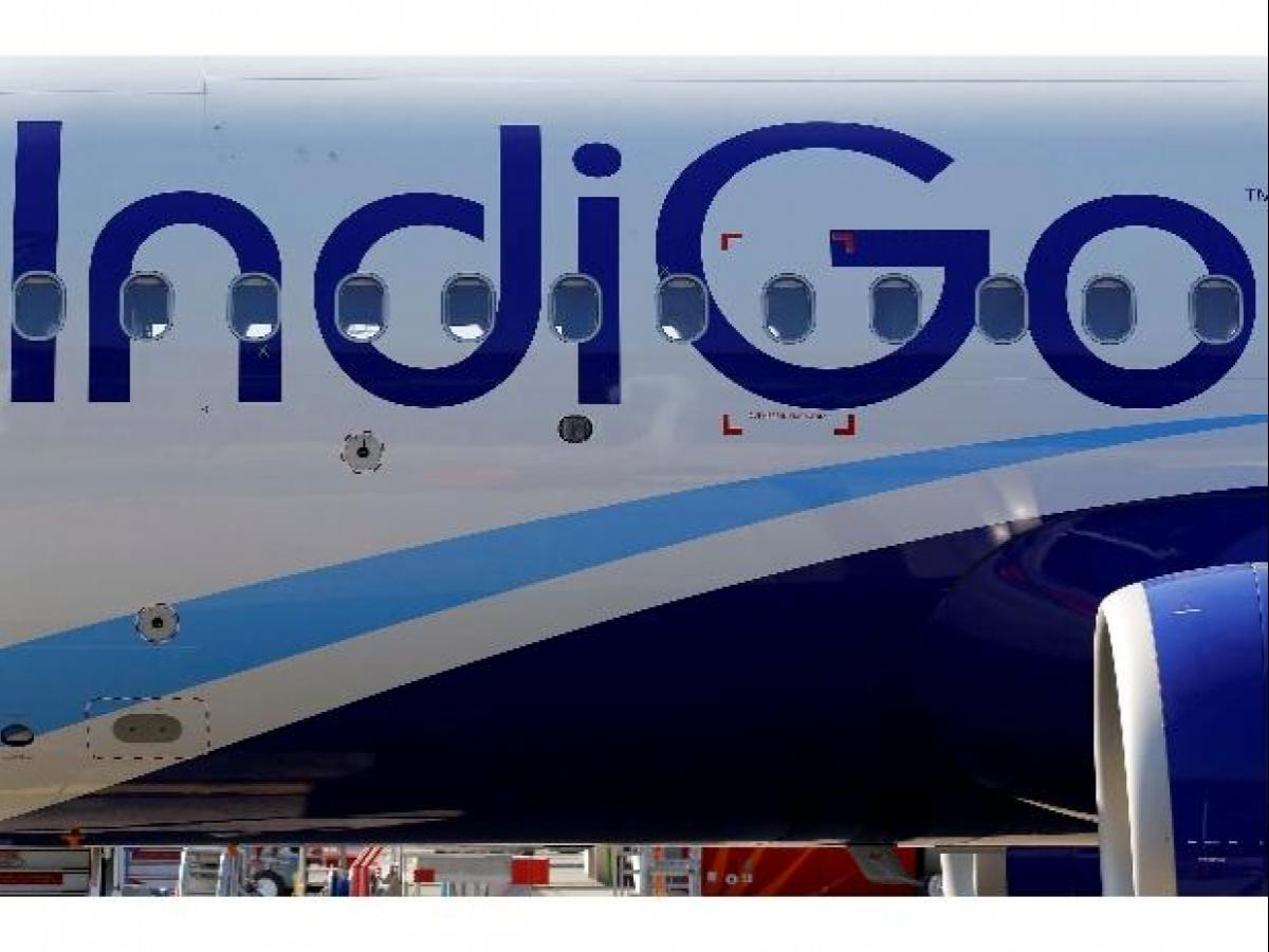 IndiGo and SpiceJet make web check-in paid service, flyers