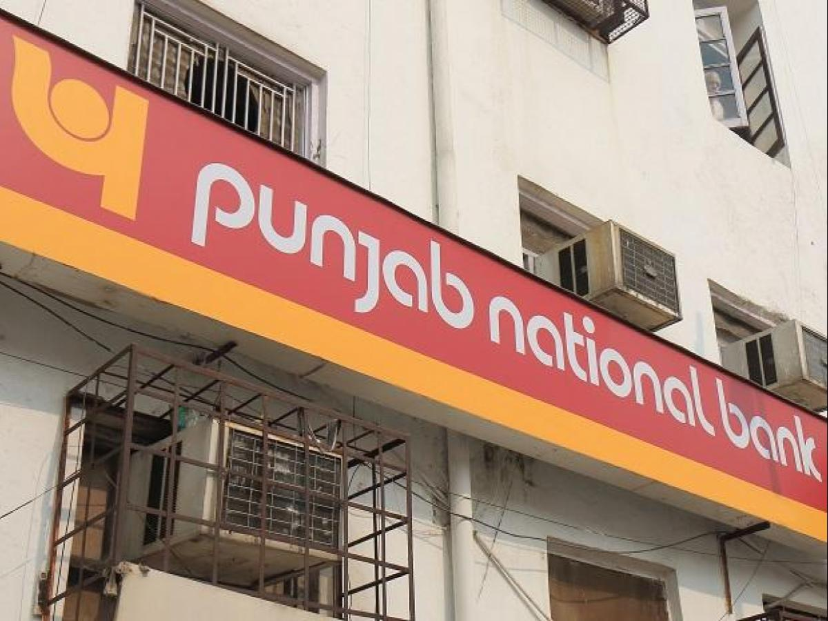 Fraud-hit PNB bounces back into black with Rs 246-crore