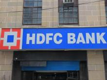 HDFC Bank plans to raise up to Rs 50,000 crore in FY19 by issuing bonds