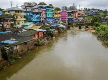 Kerala floods: Warning of times to come