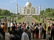 tourism, tourism in india, tourism industry, india tourism mart, ITC, Taj, Prime minister Narendra modi, pm modi, Commonwealth of independent states, CIS, latin america, north america, east asia, ITM, global tourism, hospitality industry,