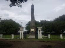 Bhima Koregaon