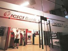 ICICI Bank Q4 preview: Analysts see up to 90% rise in PAT, fewer slippages