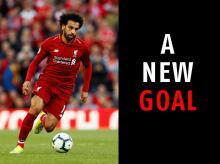 Mohamed Salah, 26