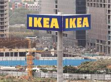 ikea-india | Topic Article - Business Standard | Page 1