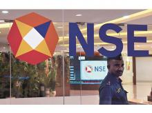 On July 4, Sebi had served fresh show cause notices to NSE and over 20 others for alleged violation of norms