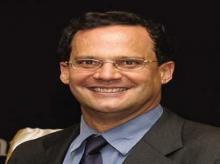 Jose Orive
