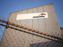 ArcelorMittal's plans Rs 18,697-cr capex for debt-laden Essar Steel