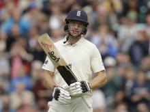 Eng vs WI, 2nd Test: England coach Silverwood backs under-fire Buttler