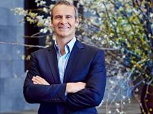Vladislav Doronin Aman Resorts CEO