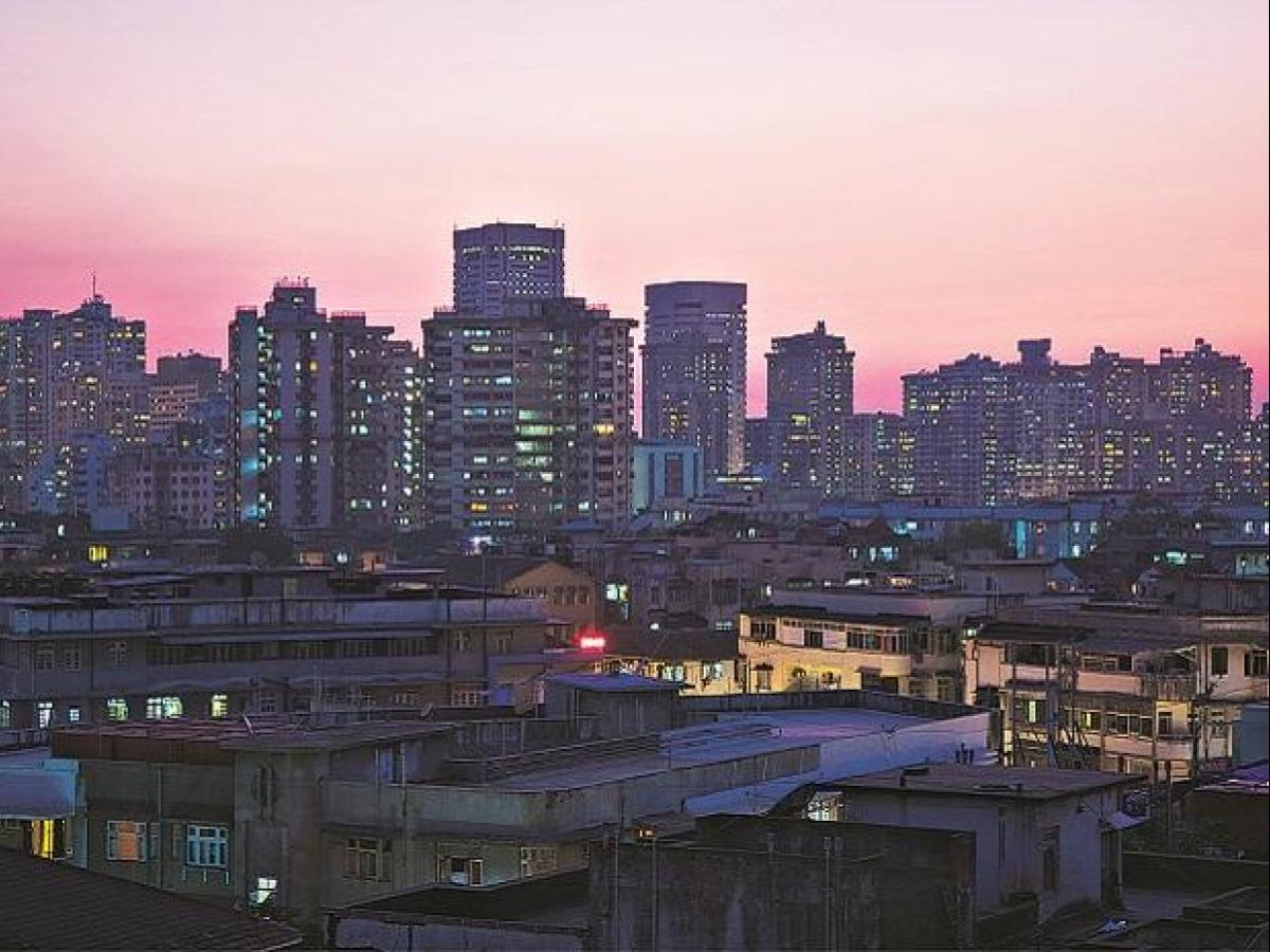 UP real estate watchdog rejects 36 projects for not