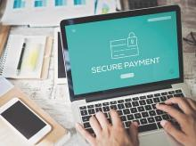 payments app, online theft, data, fraud