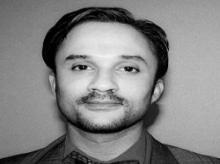Amit Bhushan Sharma