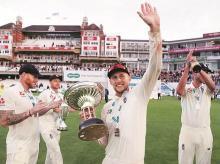 test cricket, england, joe root