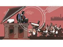 banks, banking crisis