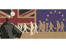 brexit, UK, Britain, EU