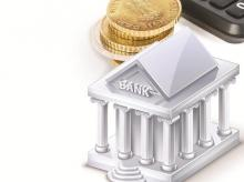 banks, recapitalisation
