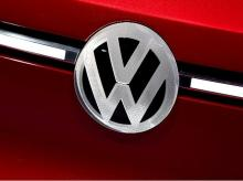 Volkswagen India to merge 3 companies to save cost and boost sales