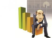 investor, loss, il&fs, credit, risk
